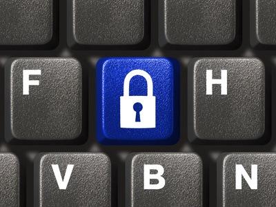 全世界最多人用的信用卡 PIN 碼是?20組最老套的密碼大公開 | T客邦
