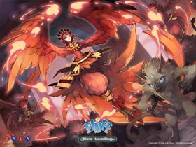 【新飛飛】地域之龍甦醒!全新改版「龍之逆襲」4月27日震撼登場! | T客邦