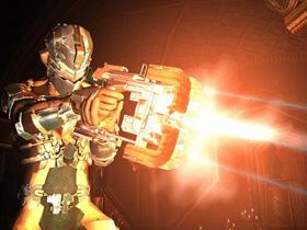 《絕命異次元二》 試玩版。XBOX360 vs. PS3 捉對廝殺 | T客邦
