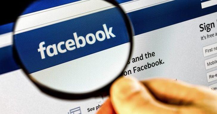 國會議員問 Facebook:為什麼關閉位置追蹤還能收到定位廣告?這是Facebook正式的官方回覆 | T客邦