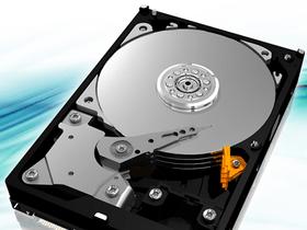 你用多大容量硬碟?真的需要那麼多容量嗎?   T客邦