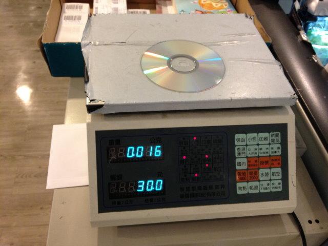 拿廢電池光碟到 7-11 換回饋金,世界地球日一週回饋加倍   T客邦