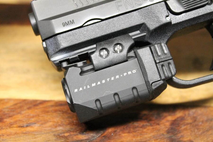 gear review crimson trace