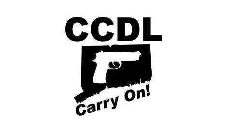 Connecticut Citizens Defense League: Malloy's No-Fly List