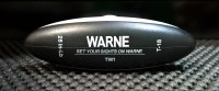 Gear Review: Warne TW1 25 in/lbs. T-15 Torque Wrench - The ...
