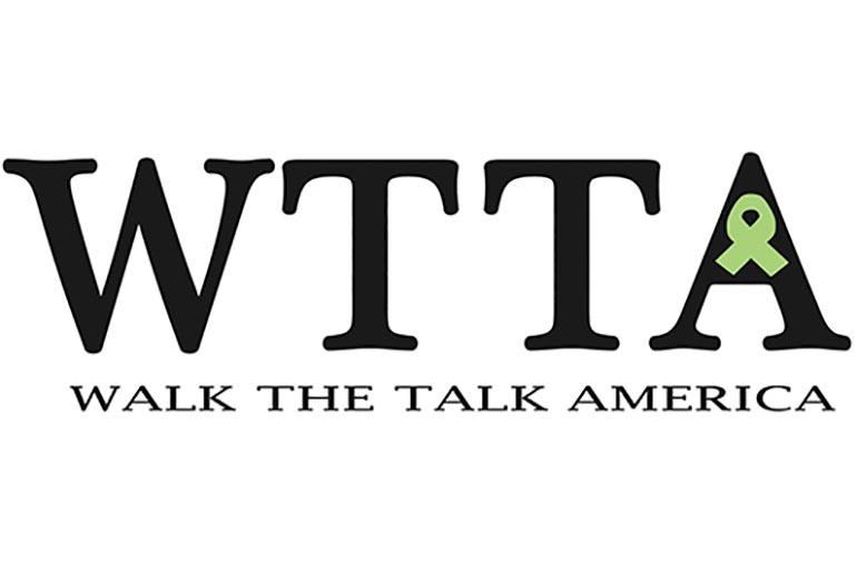 Walk The Talk America Attempts to Build Bridge Between