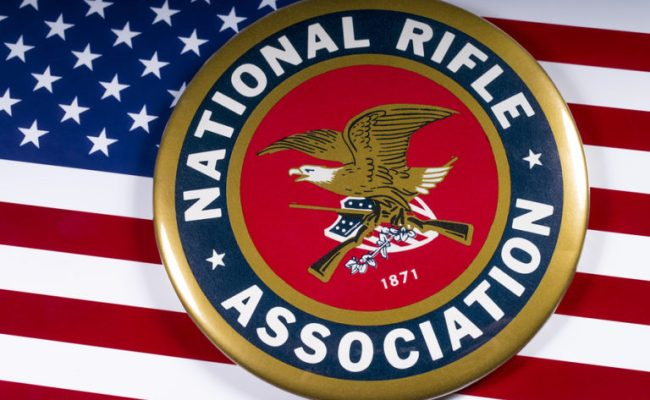 More Ttag Readers On The Nra And Its Board Of Directors