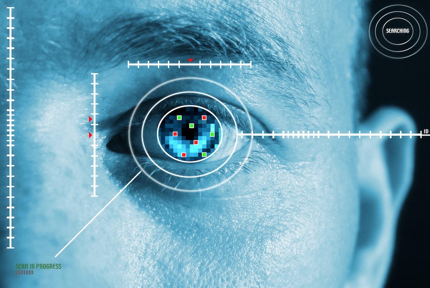 Resultado de imagen de mobile eye controller