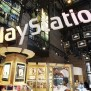 Sony Puts Gaikai Deal To Work Plans To Stream All