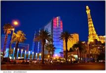 Online Gambling Firm Obtain License Nevada
