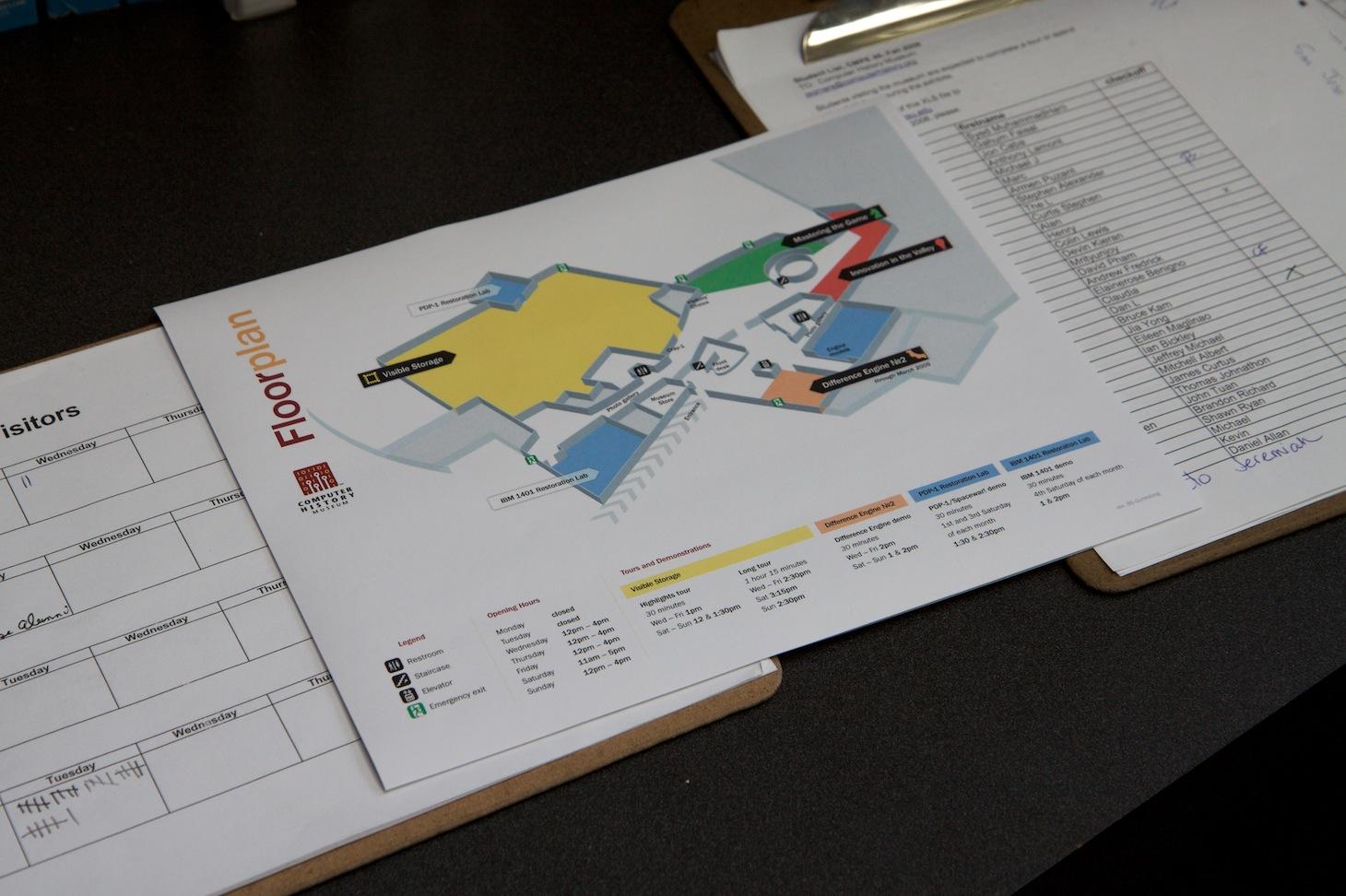 Floorplanner Acquires 3D Room Planner Tool Mydeco3D
