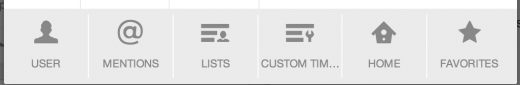 Screen Shot 2013 11 12 at 12.53.27 PM 520x85 Here's how to create Twitters new custom timelines in Tweetdeck