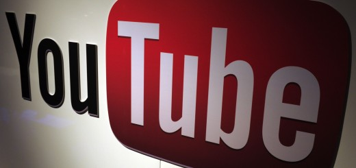 youtube 520x245 YouTube expands live streaming to all channels, adds option to directly launch a Google+ Hangout On Air