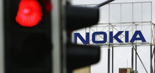 79015124 520x245 Nokia and HTC reach patent sharing and collaboration agreement