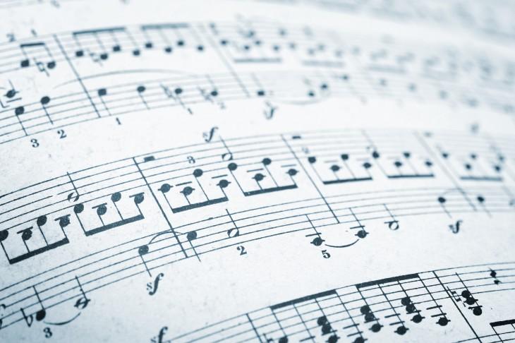 Senzari Releases New MusicGraph Service for Discovering Music
