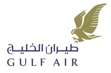 Gulf Air Logo 220x146 In flight WiFi outside the USA: The complete guide