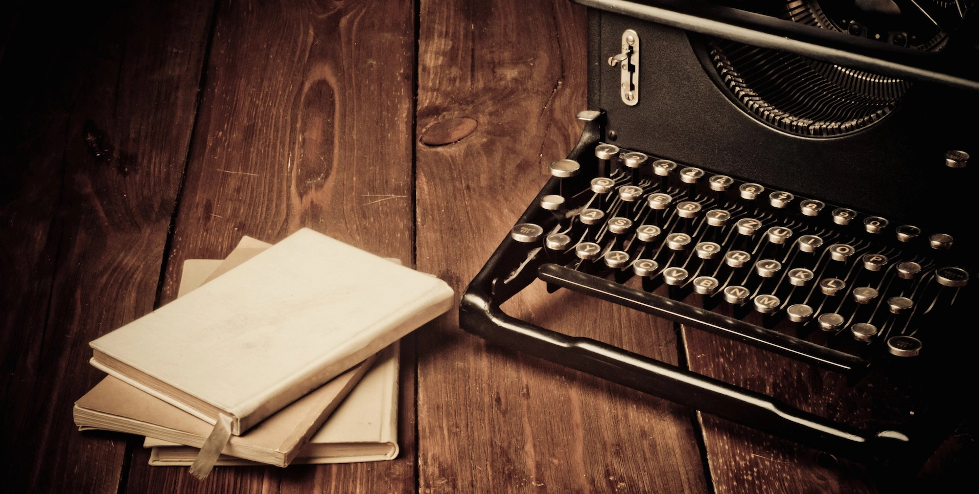 The Common Elements of Good Storytelling