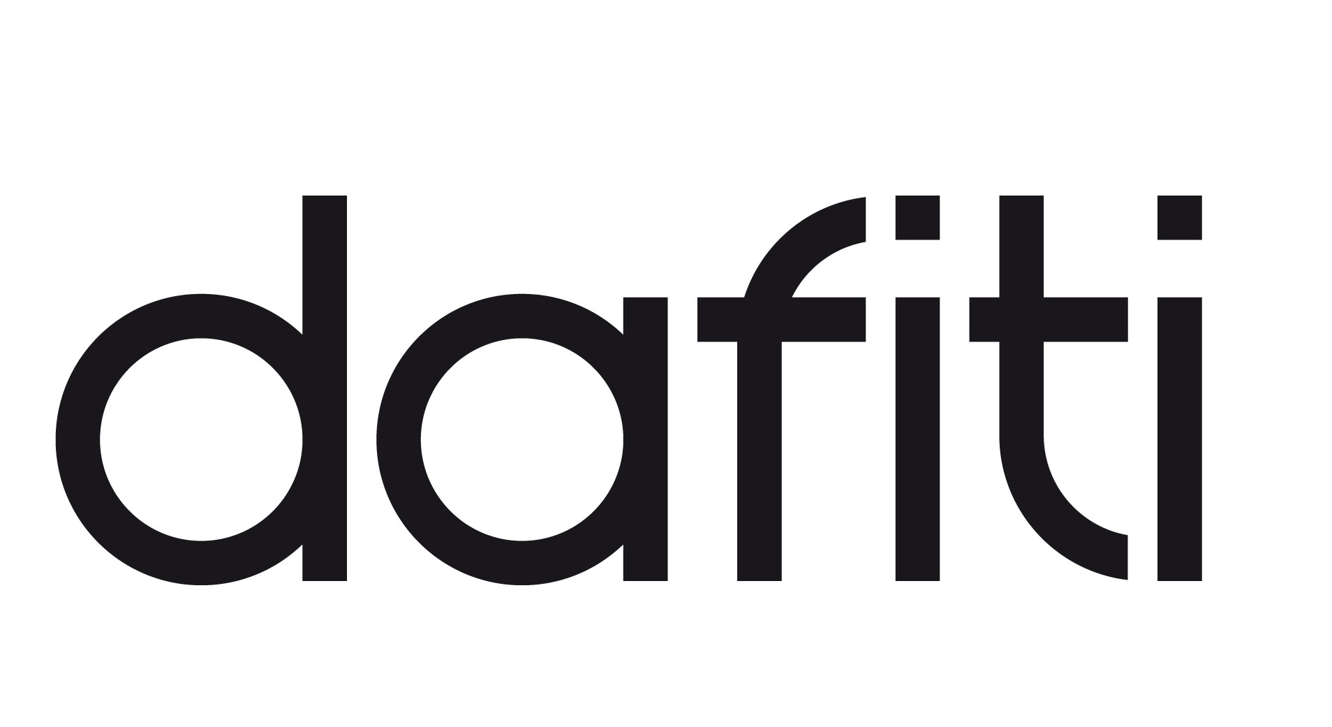 Rocket Internet's Dafiti and the Future of LatAm E-Commerce