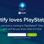 Spotify And Sony Team Up To Launch Playstation Music