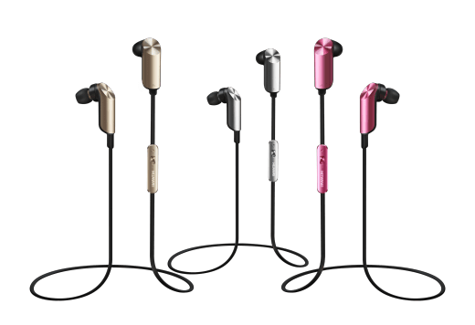 Huawei Launches 2 New Activity Trackers at MWC