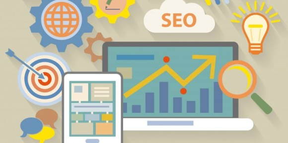 The best tools & resources for your content promotion