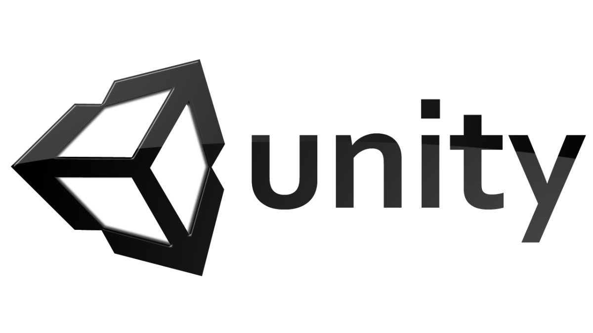 unity games can now