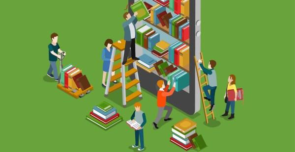 Future Education Technology