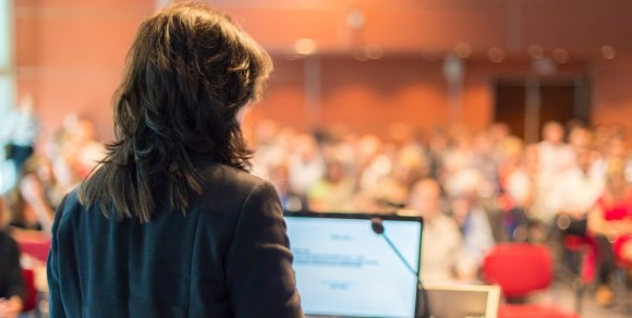 Image result for business speakers