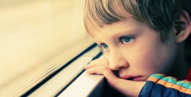 many people with autism have social anxiety and do not know how to act round others