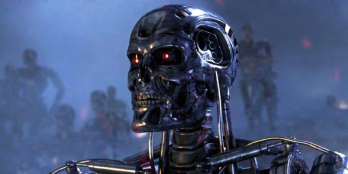 robot ubica iz filma terminator