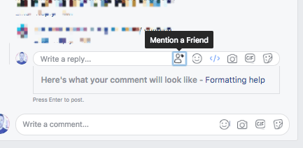 facebook may be working
