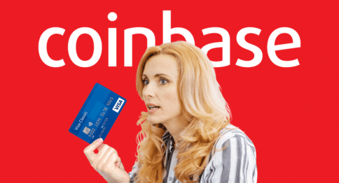 coinbase, cryptocurrency, visa, worldpay, overcharges