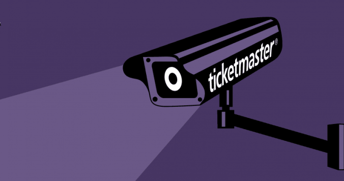 ticketmaster-796x419.png