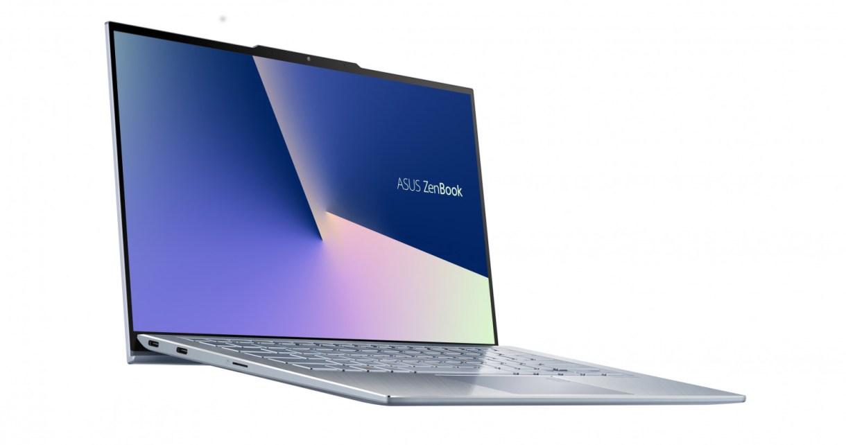 ASUS-ZenBook-S13-hed.jpg?w=1220&ssl=1