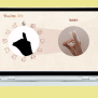 Google S New Shadow Puppet Game Is Just What You Need This