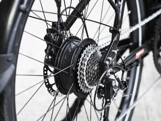 Which type of ebike is best for you? 2