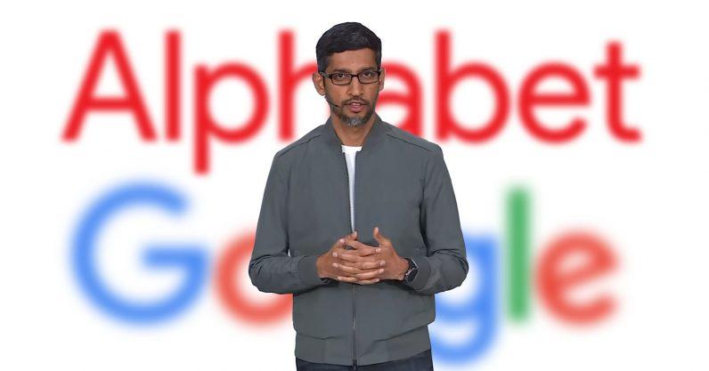 Alphabet Reaches Trillion Dollar Mark-Telugu Business News Roundup