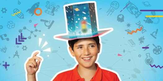 Light on STEM toys this year? These kits can get a kid fully engaged in learning again 4