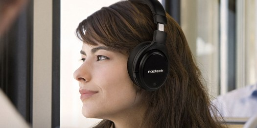 Get some of the year's best headphones and earbuds with one last Christmas discount 5