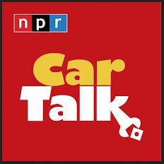 Stay at home and listen to these 5 podcasts on the future of mobility 5