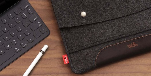 These 10 MacBook, iPhone, and iPad accessories will each become your daily essentials 3