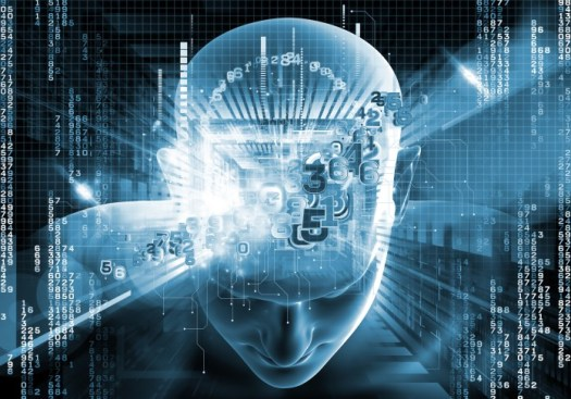 Reinforcement learning can deliver general AI, says DeepMind 2