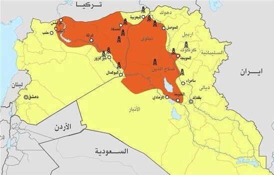 https://i0.wp.com/cdn0.vox-cdn.com/assets/4607083/ISIS_map_oil.png