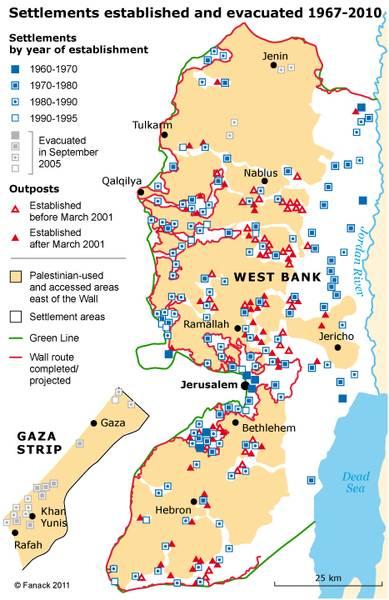 Settlements_westbank-gaza_01_420297d041