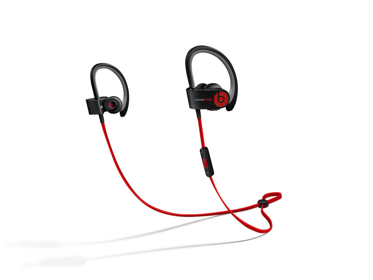 The Best Wireless Headphones For Running
