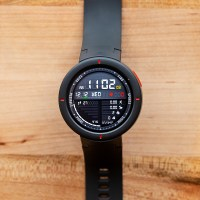 The best smartwatch to buy for iPhone and Android