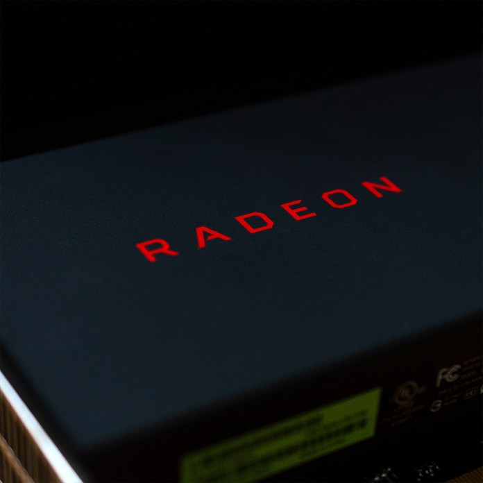 AMD RX 5700 vs. Nvidia RTX 2060 Tremendous evaluate: the competitors is heating up 3