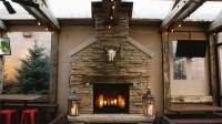 Chicago's 25 Hottest Restaurants & Bars With Fireplaces ...
