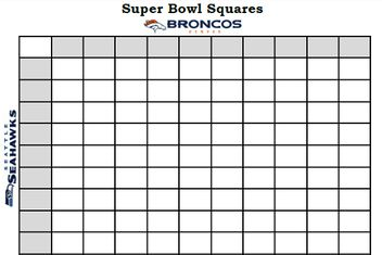 Super Bowl prop bets 2014: Live updates and results