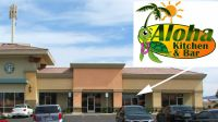 Aloha Kitchen Expands to Five Locations and Adds a Gaming ...